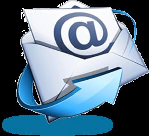 """Acquisizione delle mail in bozza """"parcheggiate"""" presso l'internet ..."""
