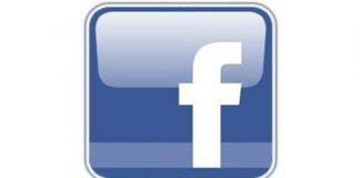 antitrust facebook