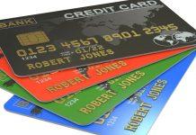 indebito utilizzo di carta bancomat