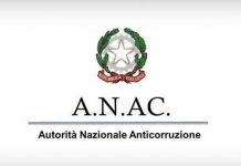 Attività dell'ANAC durante la pandemia