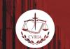 CGUE: indennizzo obbligatorio a vittime reati violenti