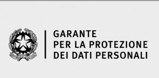 Il Garante privacy sulle ricadute occupazionali dell'epidemia Covid-19