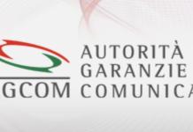AGCOM : insufficienza della rimozione delle pubblicazioni in violazione dell' art. 9 della legge 22 febbraio 2000, n. 28