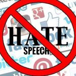 Agcom diffida radio 105 per hate speech