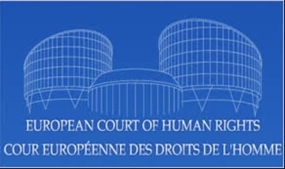 Corte Europea dei diritti dell'uomo (CEDU)