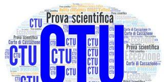 CTU & CTP