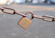 Sequestro penale: irretroattività della legge