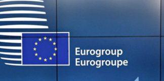 risarcimento del danno contro Eurogruppo