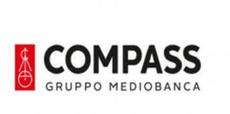 Procedimento d'inottemperanza nei confronti di Compass