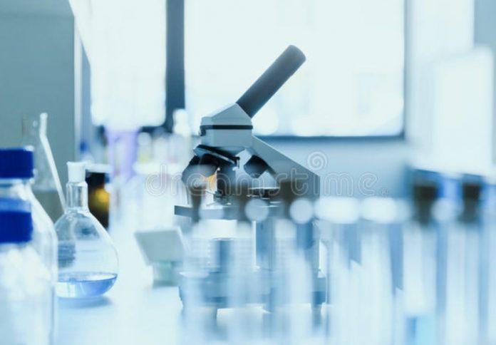Prova scientifica e ricostruzione alternativa