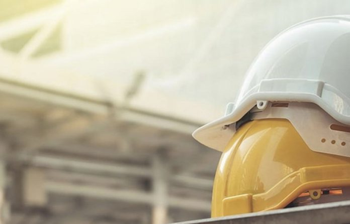 Sicurezza sul lavoro ed elementi di inidoneità del modello 231