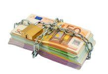 La sproporzione tra reddito e valore del bene confiscato va accertata.