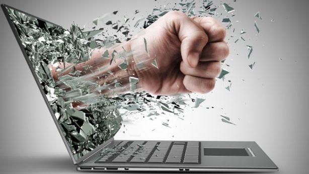 Internet e diffamazione : intervista a Radio Margherita