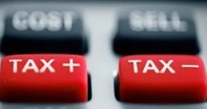 Conformità della normativa contro le doppie imposizioni