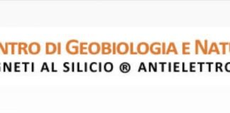 Geolam.info
