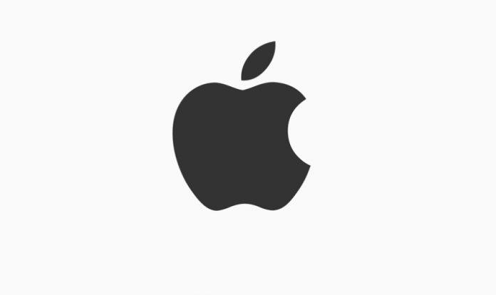 Comportamento commerciale scorretto Apple