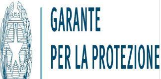 Relazione 2019 Garante Privacy