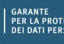 Il Garante privacy presenta la Relazione annuale