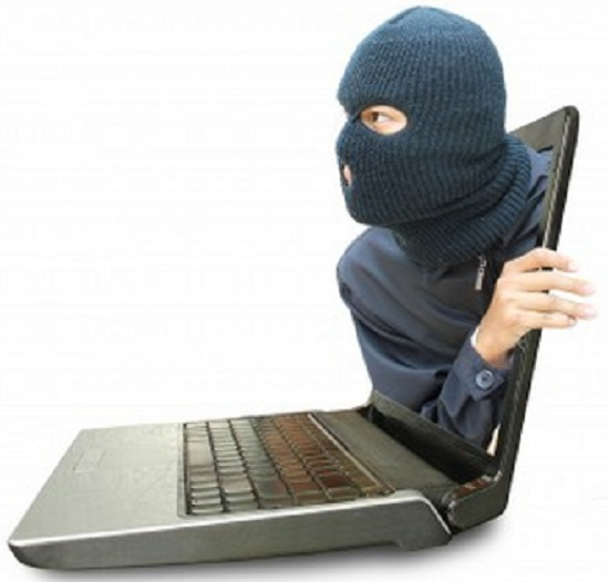 Concorso tra accesso abusivo e frode informatica