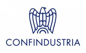 Responsabilità 231 Covid e Confindustria