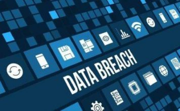 Data breach Unicredit