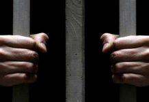 privacy detenuti