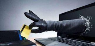 Truffa online consumazione del reato