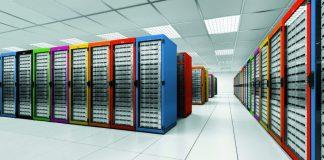 Servizi alloggiamento server