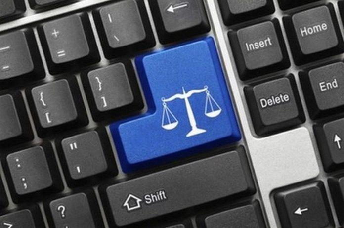regolamento preventivo di giurisdizione