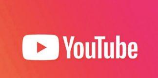 Violazione diritto d'autore su Youtube