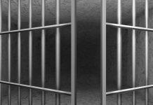 Lo stato di salute incompatibile con il regime carcerario
