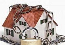 Bene ricadente in comunione legale oggetto di confisca obbligatoria: conseguenze per il coniuge.