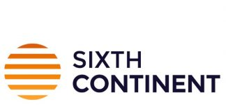 Antitrust sanziona Sixthcontinent