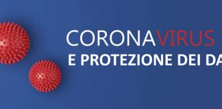 Emergenza Covid e privacy