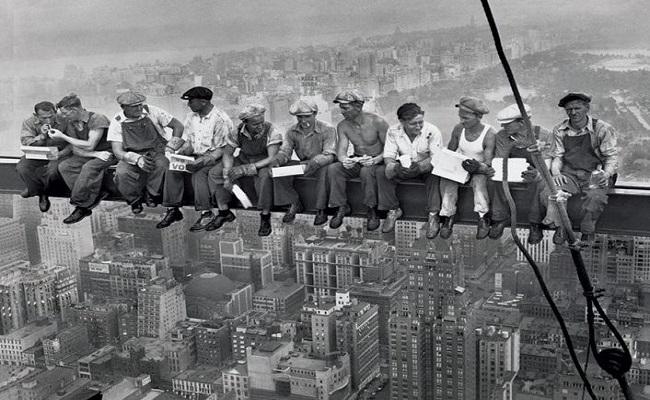 Sicurezza sul lavoro la responsabilità del datore di lavoro non è oggettiva