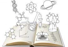 prova scientifica contraddittorio