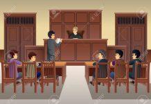 abnormità nel calcolo della pena