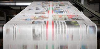 diffamazione aggravata a mezzo stampa