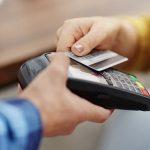 indebito utilizzo di carta di credito