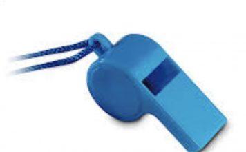 nuovo regolamento anac Whistleblowing