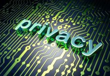 privacy e pubblicazione immagini