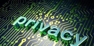 privacy e cumulo materiale delle sanzioni amministrative