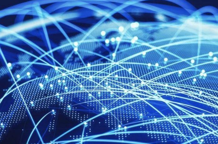 restrizioni di accesso a internet per fini commerciali