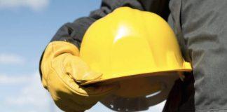 231 e sicurezza sul lavoro