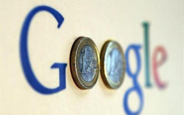 agcom sanziona google