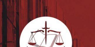 nomina dei magistrati