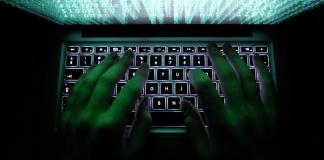 captatore informatico nei delitti di criminalità organizzata