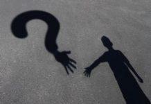 diritto all'anonimato della madre biologica