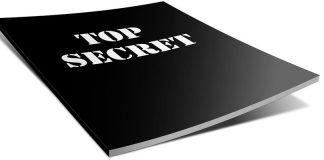 sequestro documenti avvocato