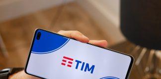AGCOM sanziona TIM
